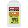 China PVA Glue (Wood white Glue) wholesale