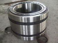 China BT4B 328817 E1/C475 4-row tapered roller beairng, case hardening steel  rough mill  wholesale