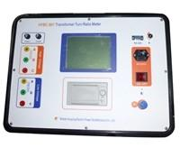 China Ratio and vector group tester wholesale