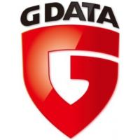 Quality Newest Version Popular G Data Antivirus 2017 Computer Software 1 Device 24 Months for sale