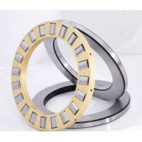 Quality Oil Drilling Thrust Cylindrical Roller Bearings 81144M 220*270*37mm With SKF3 Material for sale