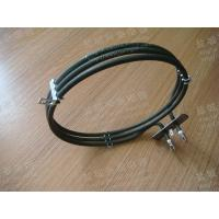 China air coil stove heating elements on sale