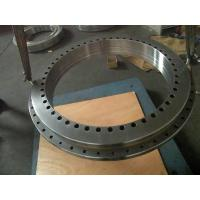 China YRT650 rotary table bearing 650x870x122mm used for CNC swing table,directly sales for end user wholesale