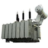 China 110kv Power Transformer (110KV Series) on sale