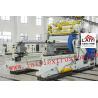 China High Precision Lamination Machine Parts / Roller Friction Type Rewinder wholesale