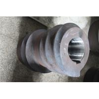 Quality Grinding Media Steel Ball Roller D40mm Surface Hardness 55-58 hrc for Rolling for sale