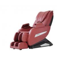 China Portable China Massage Chair RT 6161 on sale