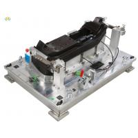 Buy cheap Customized Indicator Inspect Checking Fixture For the Automotive Part from wholesalers