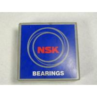 China NSK 3310NR Double Row Ball Bearing 50mm Bore ! NEW !          bearings nsk	        excellent customer service wholesale