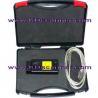 China Bmw Dash V2.0,Diagnostic scanner,auto parts,Maintenanc,Diagnosis,x431 ds708 wholesale