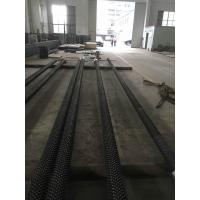 """China Heat Exchanger Fin Tube,Stud Tube , 4""""  sch40 , cs of stud material wholesale"""