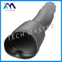 China Rear Shock Absorber Boot Air Suspension Springs Dust Cover For Mercedes W220 wholesale
