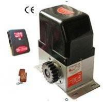China DC&AC  Sliding Gate Motor/Sliding Door Operator wholesale
