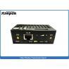 China HD UAV Video Transmitter Data Link 2.4Ghz Full Duplex Tactical COFDM Drone HDMI wholesale