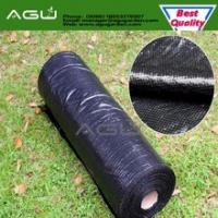 China 2-15 Years UV Protection Virgin PP Landscape Fabric wholesale