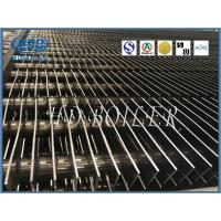 Buy cheap Serrated Carbon Steel Titanium Boiler Fin Tube ,boiler spare partsl double H fin from wholesalers