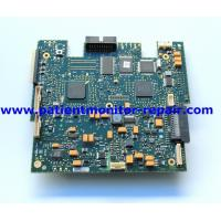 China PHILIPS VM6 Patient Monitor Main Board453564010691 repair wholesale