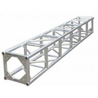 China Aluminum Frame Truss Structure / Event Aluminum Spigot / Bolt Truss For Concert wholesale