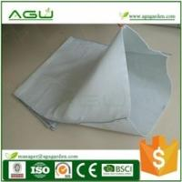 China Top quality geotextile bag from China Shandong factory wholesale