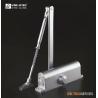 China Aluminum Dorma Door Closer (U7000) wholesale