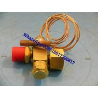 China Johnson controls   025-38170-000 parts wholesale