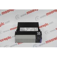 China Allen Bradley Modules 1305-BA09A-HA2 1305BA09AHA2 AB 1305 BA09A HA2 VARIABLE FREQUENCY DRIVE long life wholesale
