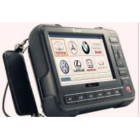 Buy cheap G-SCAN Universal Version Original from Korea from wholesalers