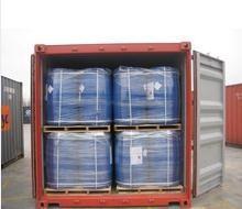 China Transparent Liquid Sodium Methylate Solution Reagent Grade Methanol wholesale