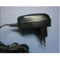 China 5W Full Range Input  Wall Mount Power Adapter For ADSL Pos Device wholesale