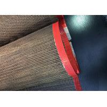 China 0.2-2mm Thickness teflen Mesh Conveyor Belt / High Temperature Conveyor Belt wholesale