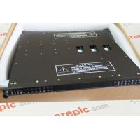China 0.33 lbs Triconex DCS Module 8312 Manufactured by EBM PAPST PAPST Reasonable price wholesale