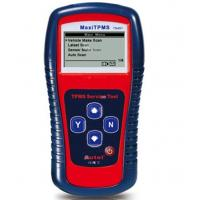Quality Autel TPMS System MaxiTPMS TS401 Autel Diagnostic Tool for Tire Pressure for sale