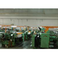 Forward Wire Cloth Imp & Exp Co., Ltd.