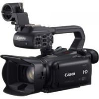 China Discount CANON XA25 Camcorder,buy now!! wholesale