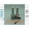 China ERIKC DLLA156P1367 common rail nozzle DLLA 156P1367 diesel injection nozzle 0 433 171 847 fuel nozzle for 0445110185 wholesale