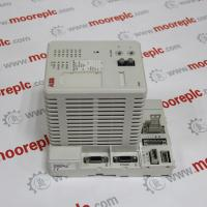 China ABB Input Module 3HNA023282-001 abb 3HNA023282-001 READY FOR SHIP wholesale