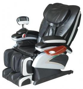 China Massage chair RK-2106B wholesale
