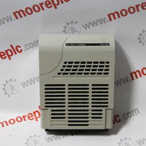 China 1C31125G02 EMERSON WESTINGHOUSE OVATION  Digital Output personality Module wholesale