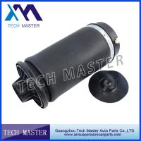 China Rear Mercedes-Benz W164 X164 Air Suspension Parts Air Spring Bellow 1643200625 wholesale