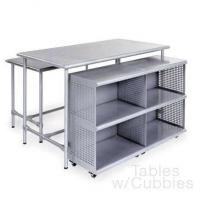 Buy cheap Nesting Tables from wholesalers