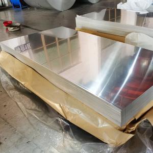 China 3mm Aluminium Sheet 10mm Aluminium Plate 5x10 Aluminum Sheet wholesale