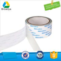 China good and cheap offet double tape self adhesive tapes manufacturer wholesale