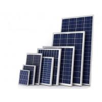 China Z Style 12 Volt DC Solar Panel Mounting Kits Blinker Outstanding Low - Light Performance on sale