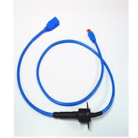 China High - Definition HDMI Slip Ring Customized For HD Video Surveillance wholesale
