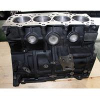 China Auto Engine Cylinder Block For MITSUBISHI CARS 4D56 Engine OEM NO 22100 - 42000 on sale