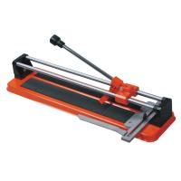 China Professional procelain tile cutting machine, model # 541002 wholesale