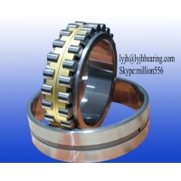 China Grinding spindle machine use NN3024KW33 120x180x46mm roller bearing SP accuracy wholesale