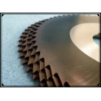 China Lâmina de serra circular HSS HSS Metal Cutting Circular Saw Blades- High Speed Steel Saw Blade Suppliers, Traders wholesale