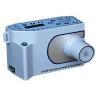 China Camera Type Portable Dental X-ray Machine ZP-200 wholesale