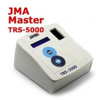 China JMA TRS-5000 Cloning Machine Transponder Duplicator Auto Key Programmer wholesale